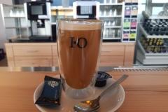 i.o Kaffee